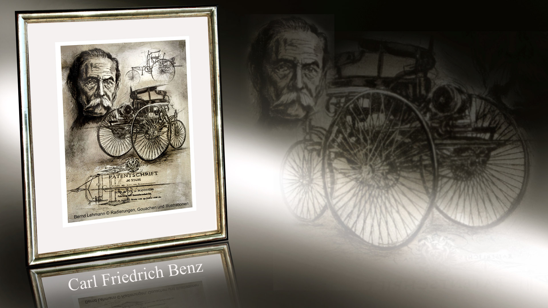 radierung_carl_friedrich_benz