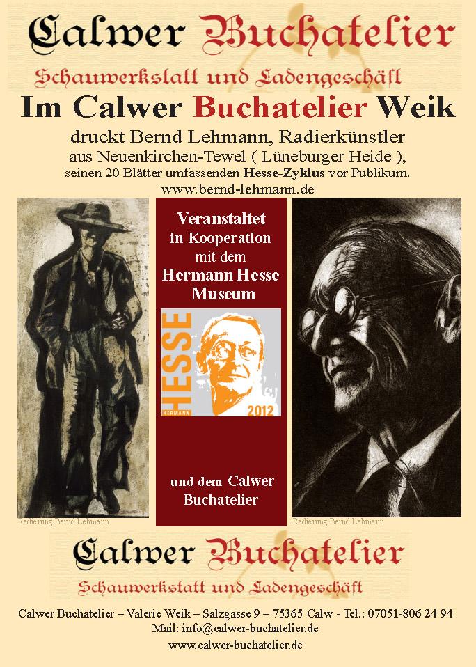 calwer_buchatelier_fleyer