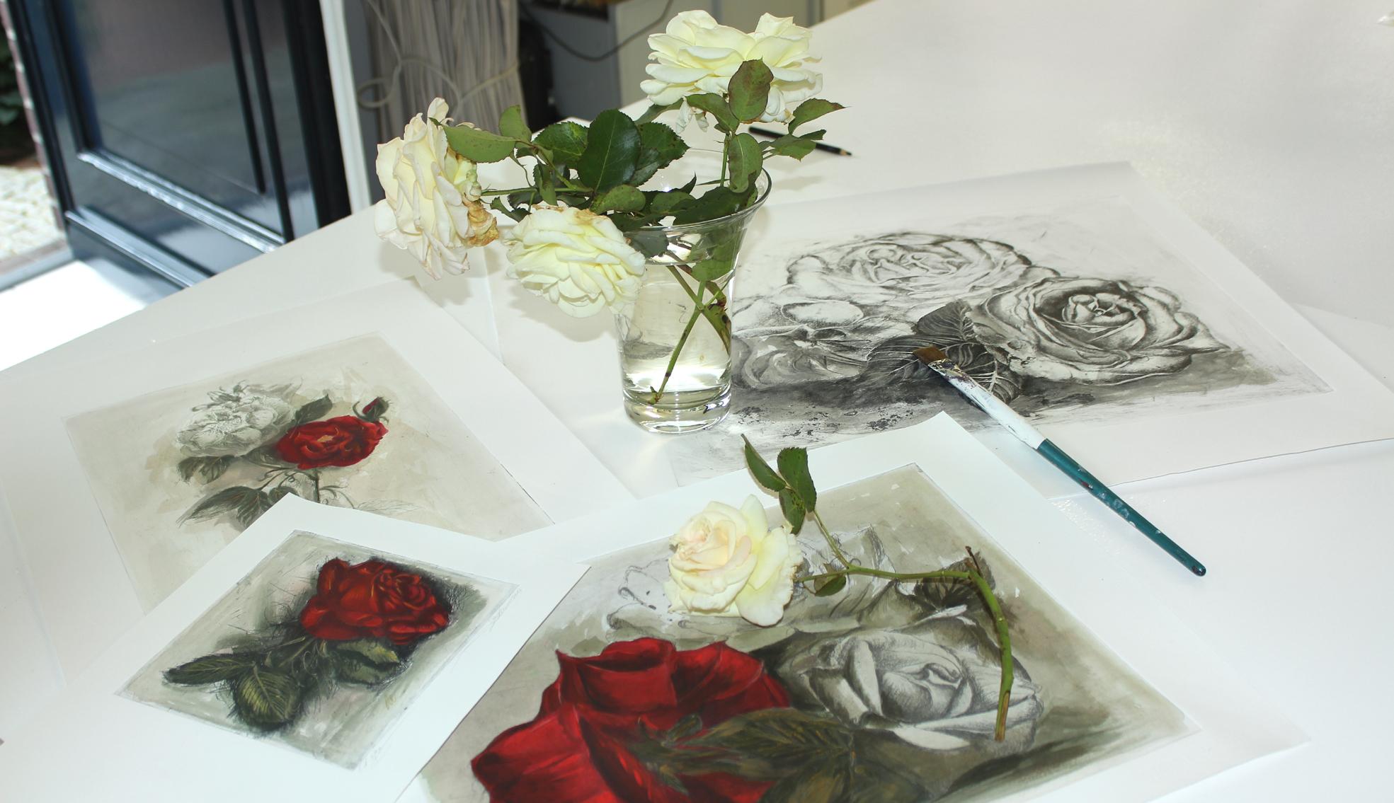 rosen-radierungen-atelier-lehmann