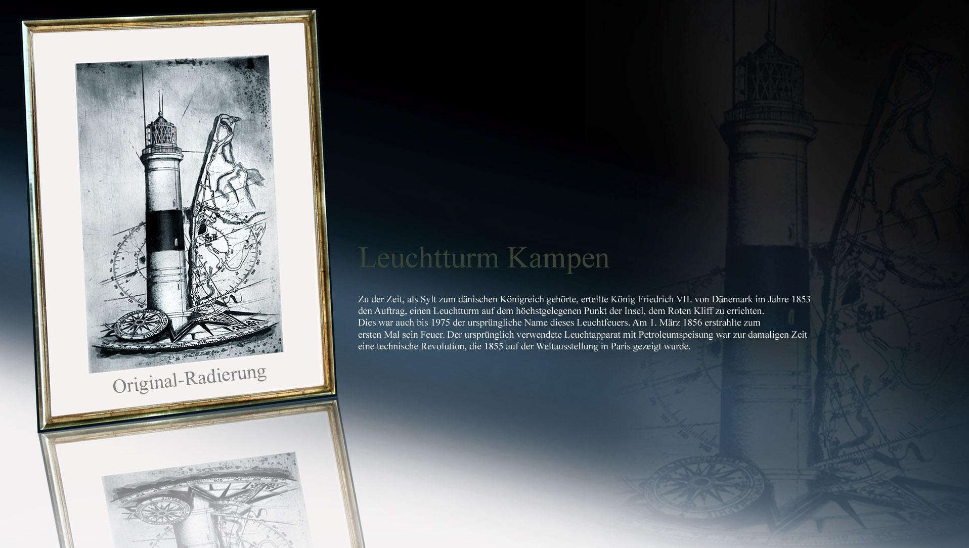 radierung_leuchtturm_kampen_sylt
