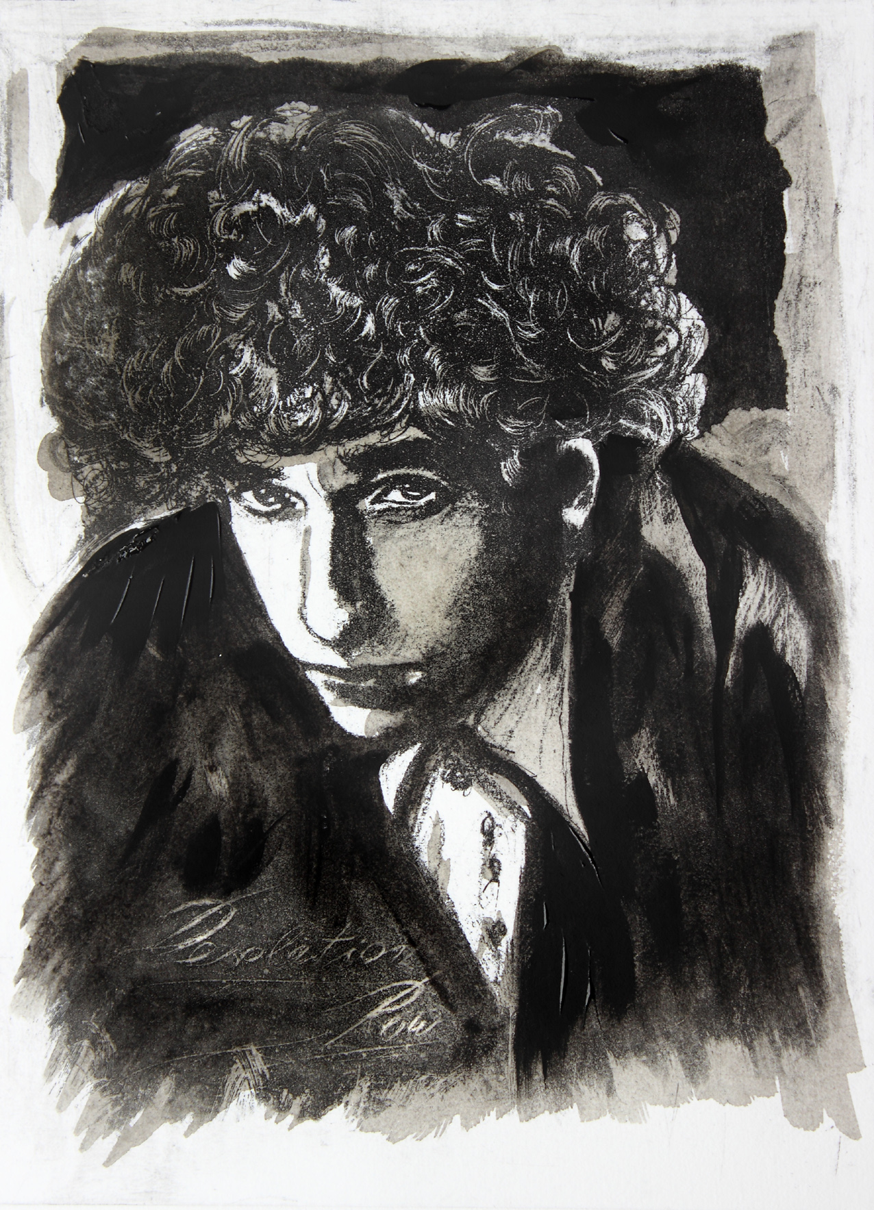 bob-dylan-desolation-row-radierung-kl