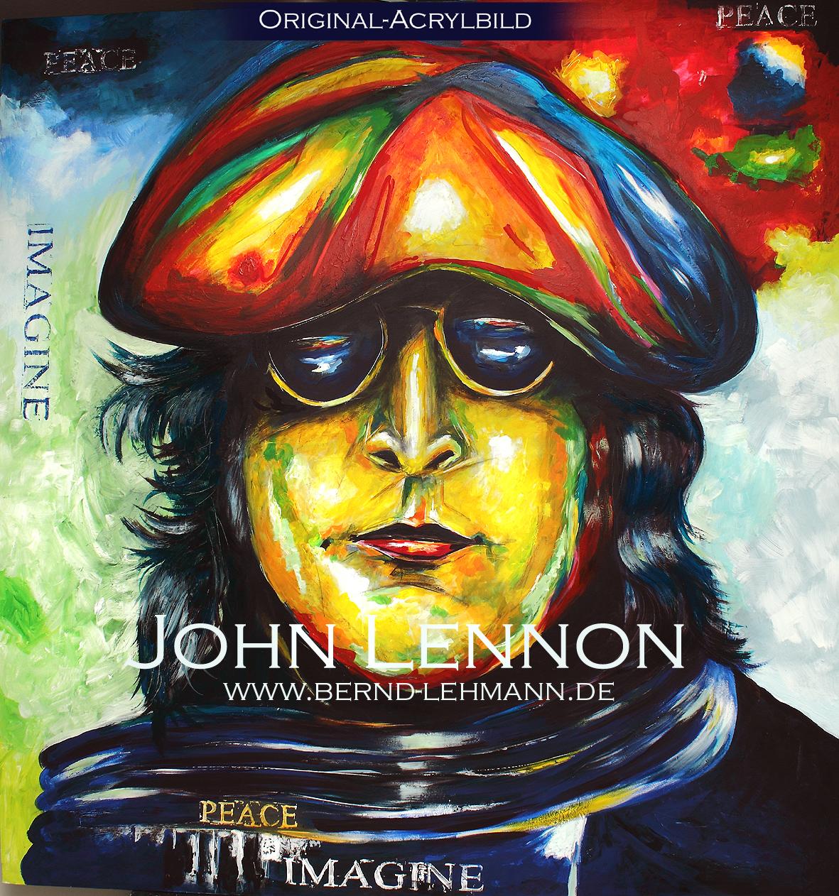 john-lennon-malerei-acryl-radierung-lehmann