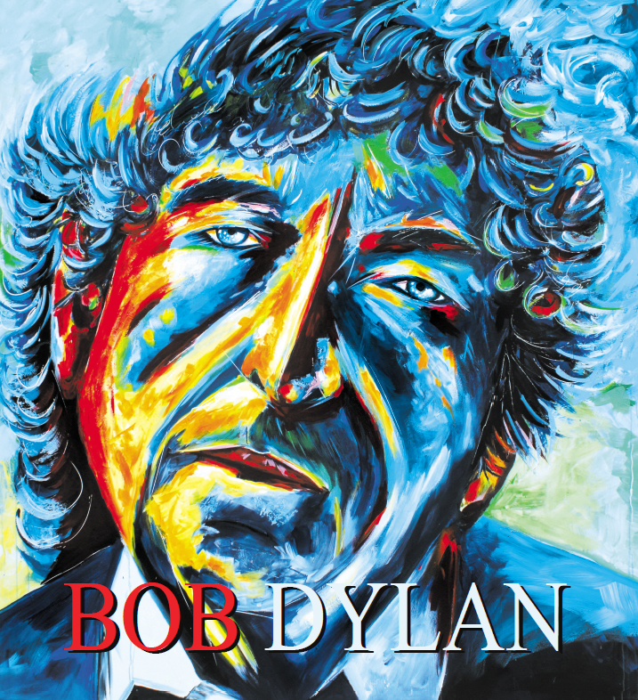 bob-dylan-fulda-diel-poster-aufsteller-a